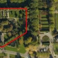 Neemt gemeente Barendrecht Begraafplaats Scheldestraat weer in gebruik?