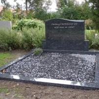 Dubbel monument D13