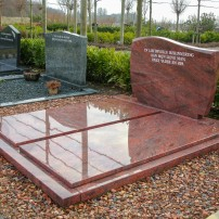 Dubbel monument D14
