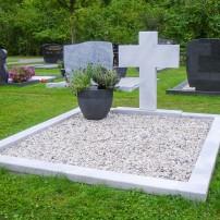 Dubbel monument D22