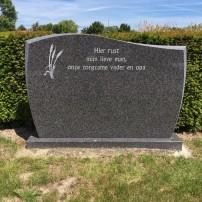 Dubbel monument D4
