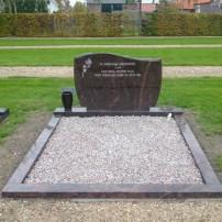 Dubbel monument D8