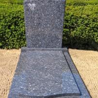 Enkel monument E1