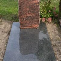 Enkel monument E104