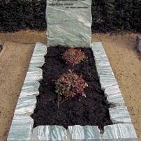 Enkel monument E108