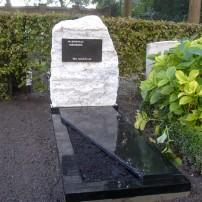 Enkel monument E114