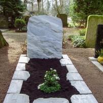 Enkel monument E115