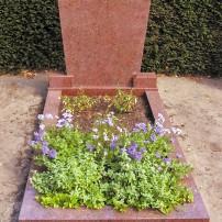 Enkel monument E15