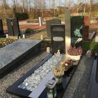 Enkel monument E161