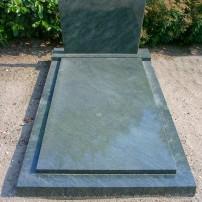 Enkel monument E17