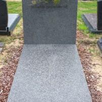 Enkel monument E19