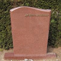 Enkel monument E2
