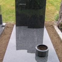 Enkel monument E35