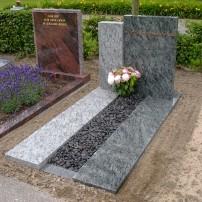 Enkel monument E39