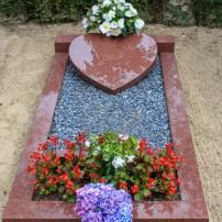 Enkel monument E48