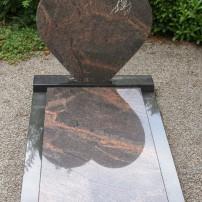Enkel monument E52