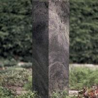 Enkel monument E61