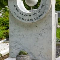 Enkel monument E62