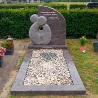 Enkel monument E66