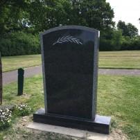 Enkel monument E69