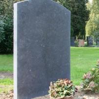 Enkel monument E78