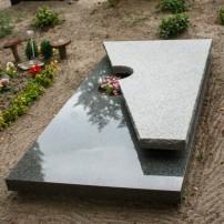 Enkel monument E88
