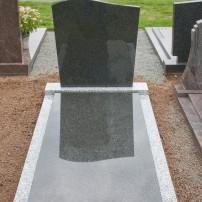 Enkel monument E9