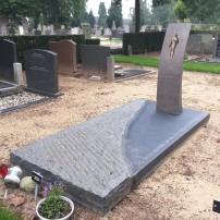 Enkel monument E94
